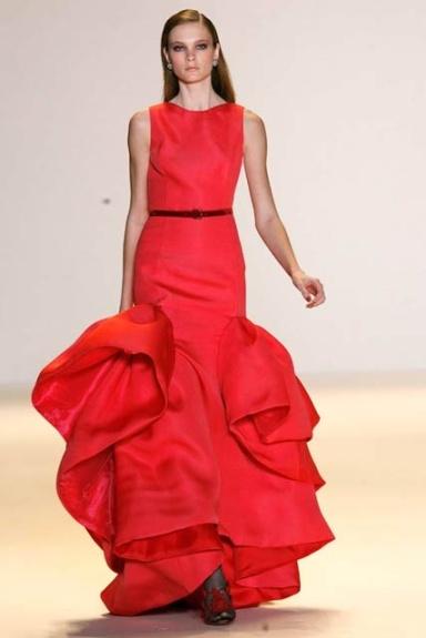 Stylend Dress - Gala
