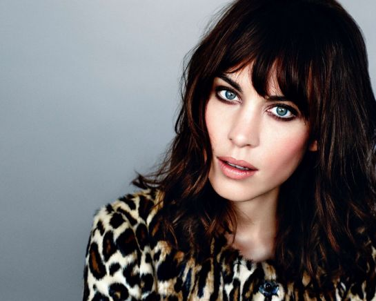 alexa-chung-glamour-magazine-uk-january-2014-issue_1
