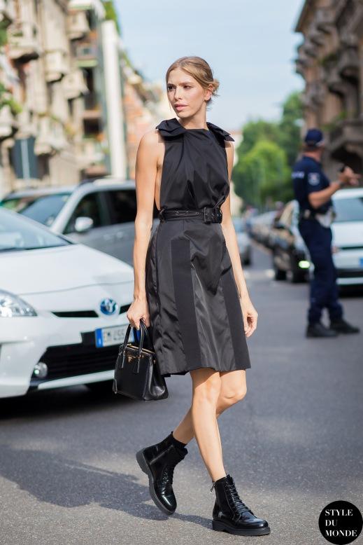 Elena-Perminova-by-STYLEDUMONDE-Street-Style-Fashion-Photography_MG_8996.jpg