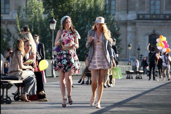 blake-lively-paris-look-celebritie-gossip-girl-25