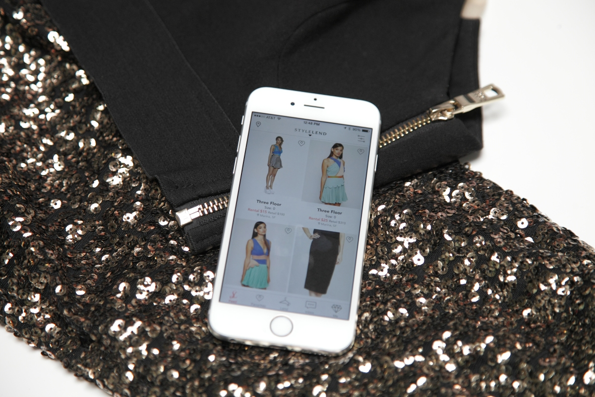 StyleLend_May1_iPhone_009