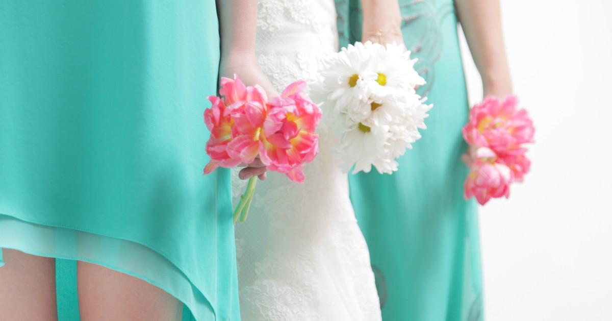 Bridesmaid_8773_v1