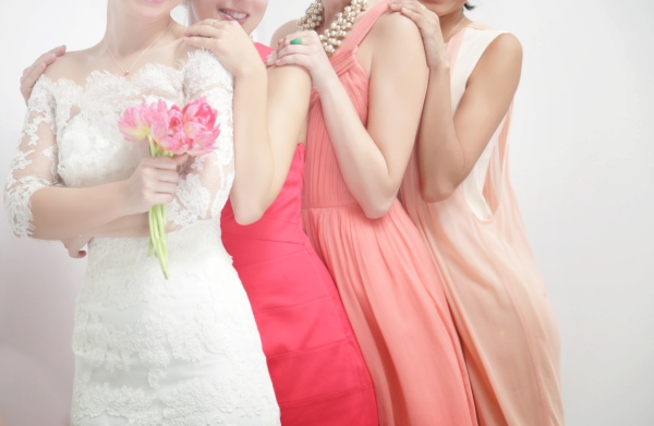Bridesmaid_8803_v2