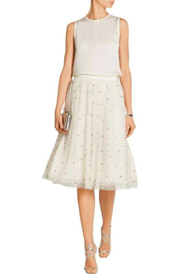 alice and olivia 70 2