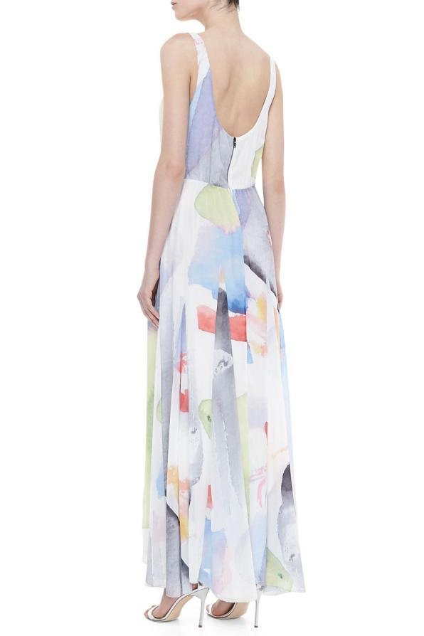 alice and olivia dress 35 2