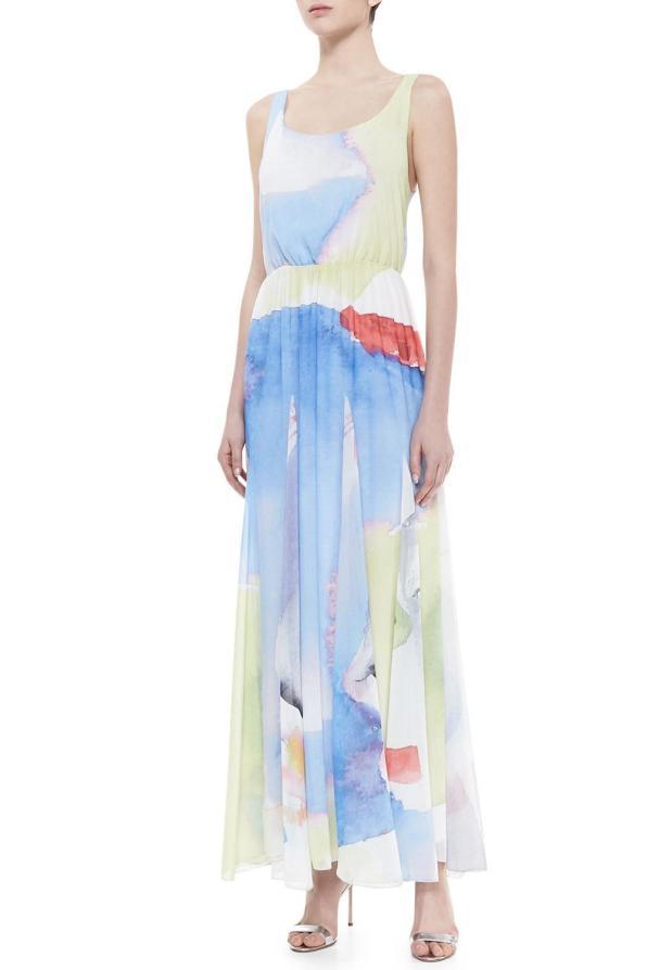 alice and olivia dress 35