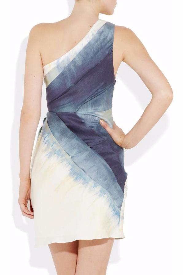 alice and olivia dress 45 2