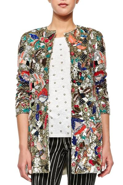 alice and olivia jacket 2 75