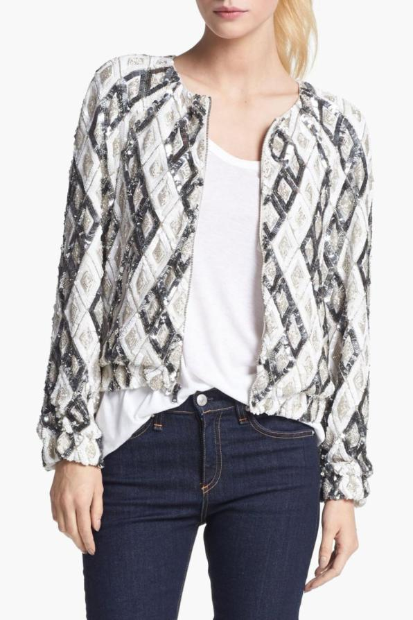 alice and olivia jacket 75