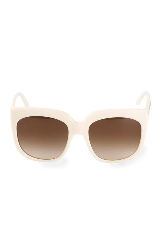 pastel sunglasses