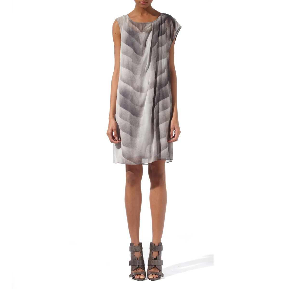 helmut-lang-grey-gradient-print-dress-gray-product-2-526067-572518213