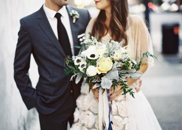 1-weddings-ashley-kelemen-dustjacket-attic-