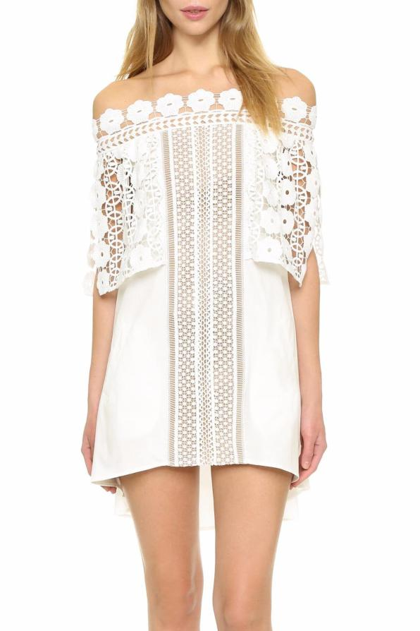 self-portrait-off-white-serena-off-shoulder-dress-white-product-4-374824699-normal