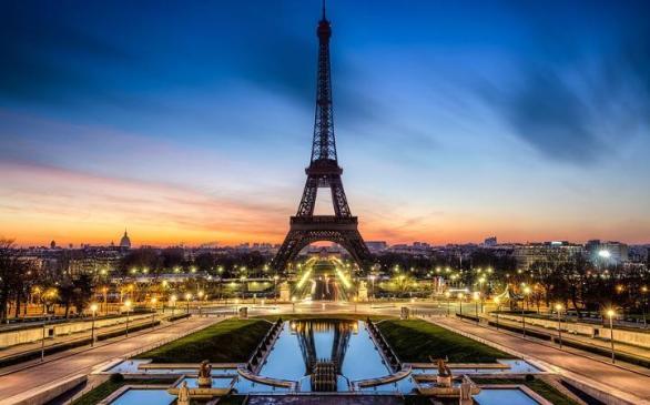 paris-attractions-large