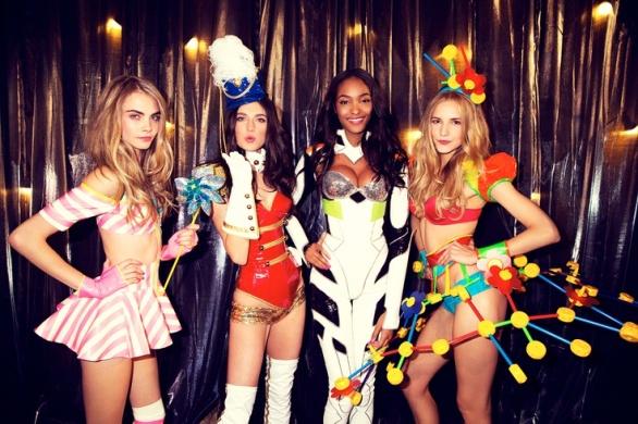 halloween-group-costumes
