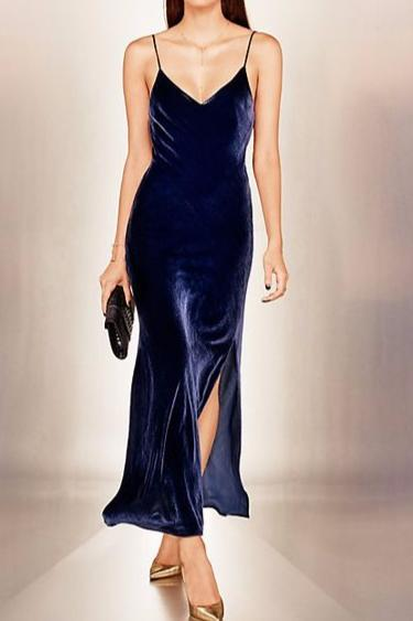sl_dress